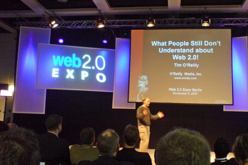 web20expo