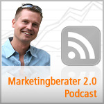 marketingberater20podcast_3.jpg