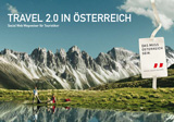 travel-20-in-austria.jpg