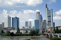 Blog-Seminar in Frankfurt am Main