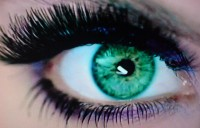 Wohin verlinken Sie Eye Catcher?