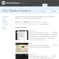 free-themes-directory