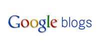 Blogsuche