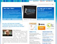 webmaster-interview