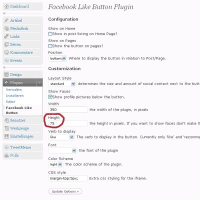 like-button-plugin