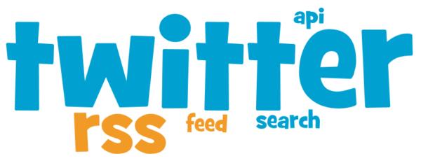 twitter-rss-feed