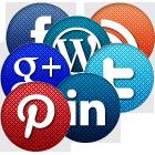 social-media-trends-2013