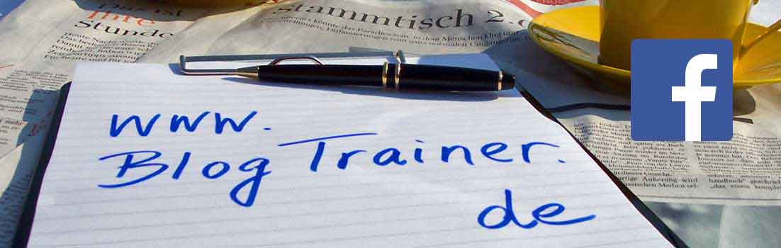 blogtrainer-header-fb