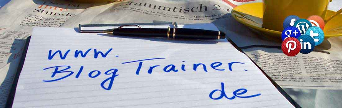 blogtrainer-header-sm