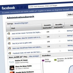facebook-seminar-administrationsbereich