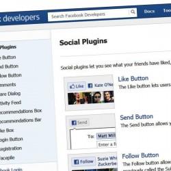facebook-social-plugins