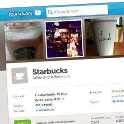 social-media-foursquare