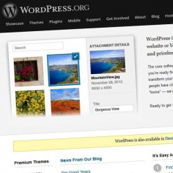 wordpress-schulung-1