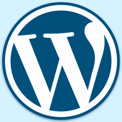 wordpress-seminar