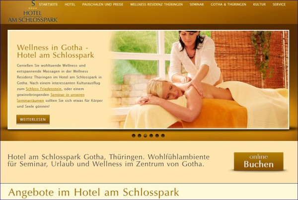 hotel-am-schlosspark