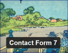 Contact-Form-7