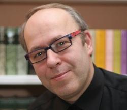 Karl-Heinz Wenzlaff