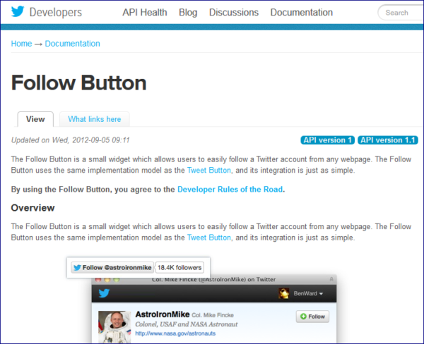 twitter-follow-button