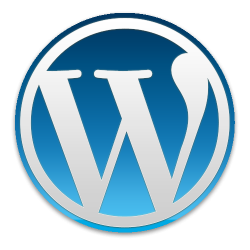 wordpress seminar