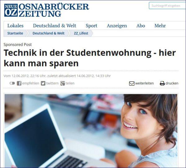 neue-osnabruecker-zeitung