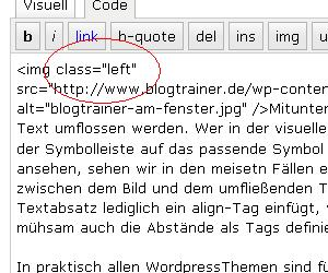 textfluss5.JPG