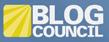 blog-council.jpg
