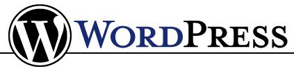 WordPress Seminare