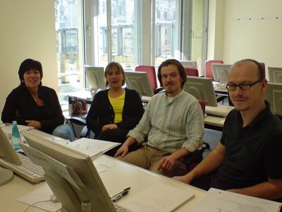 seminar-berlin-005