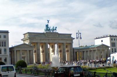 berlin-pariser-platz