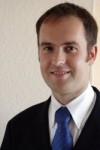 Karsten Wenzlaff