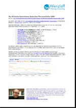 Kostenlose Presseverteiler 2009