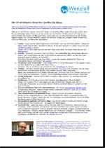 10 wichtige Besucherquellen für Blogs als PDF-Datei