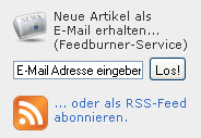 feed-und-mail-abo