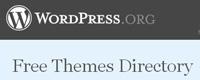 free-themes