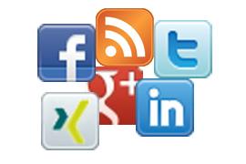 social-media-schulung