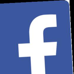 facebook-schulung