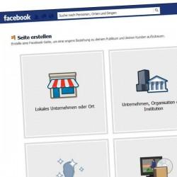 facebook-seminar-seite-erstellen