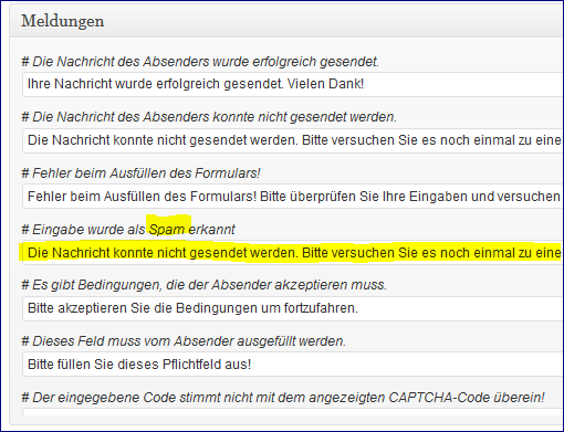 kontakt-formular-meldungen