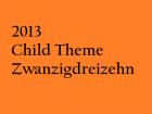 child-theme-2013
