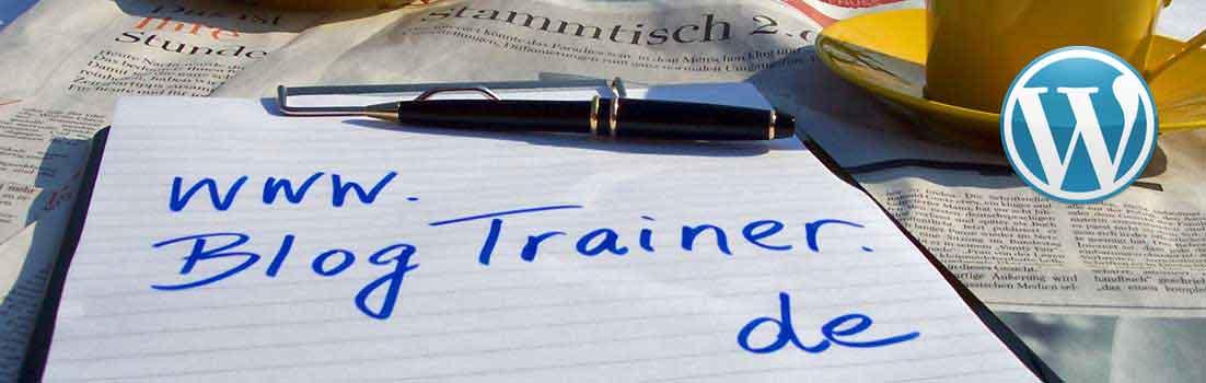 (c) Blogtrainer.de