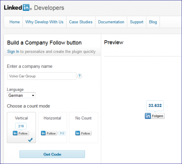 linkedin-follow-button