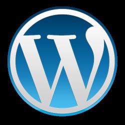 wordpress seminar