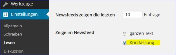 feed-kurzfassung
