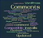 Kommentare deaktivieren