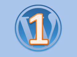 wordpress-kurs-lektion-1