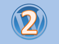 wordpress-kurs-lektion-2