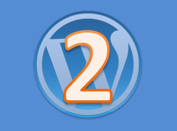 wordpress-kurs-lektion-2
