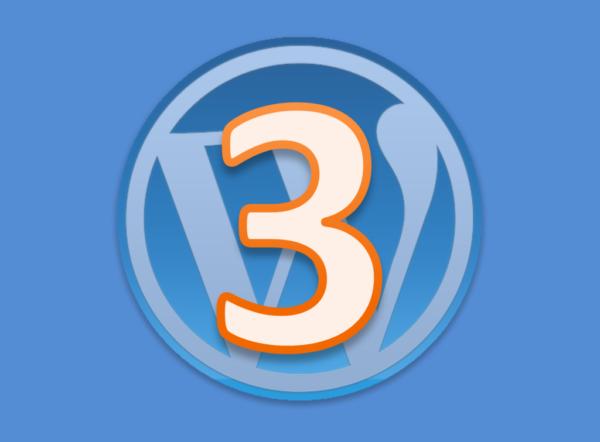 wordpress-kurs-lektion-3