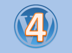 wordpress-kurs-lektion-4