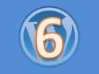 wordpress-kurs-lektion-6